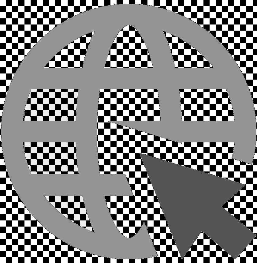 Internet-Logo-2020-05-13-2