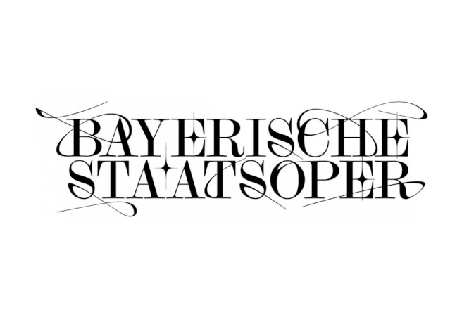 Bayerische Staatsoper Munchen