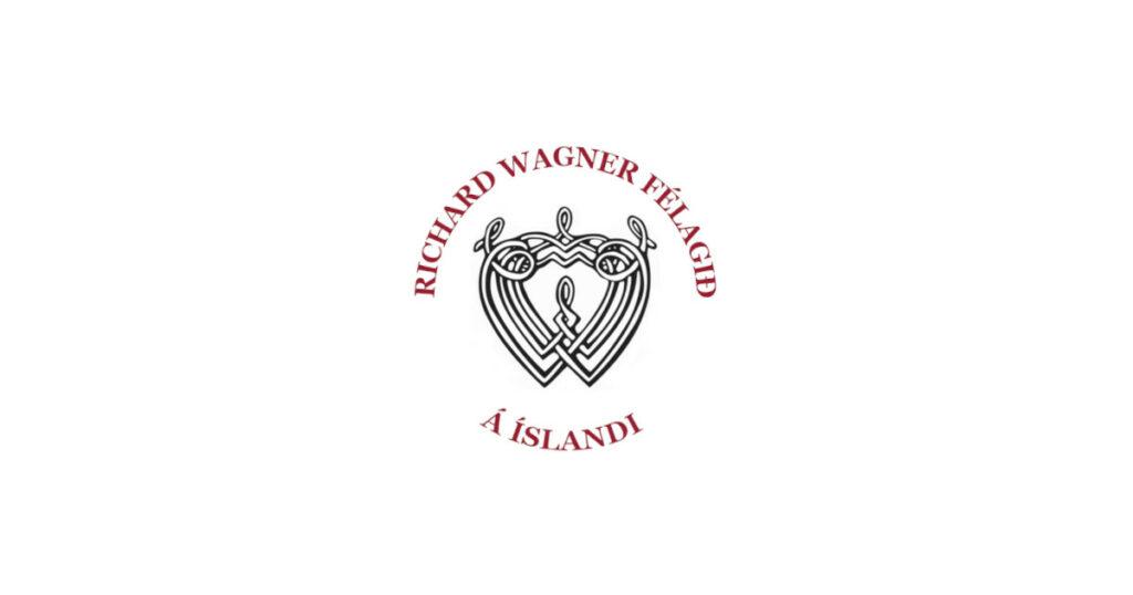Richard Wagner félagið á Íslandi